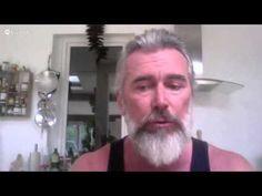Gilles Lartigot : Le pouvoir de l'alimentation - YouTube