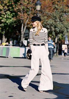 fashion8.jpg (621×892)