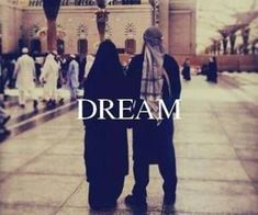 Images and videos of niqab muslimah Muslim Couple Quotes, Cute Muslim Couples, Romantic Couples, Cute Couples, Romantic Weddings, Islam Marriage, Marriage Goals, Muslim Couple Photography, Photography Poses