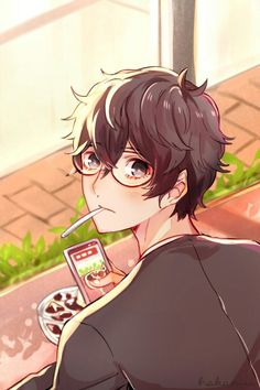 Persona 5 Memes, Persona 5 Joker, Persona 4, 5 Anime, Anime Guys, Anime Art, Kaneki, Ren Amamiya, Shin Megami Tensei Persona
