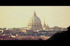 San Pietro dal Palatino