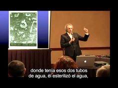 David Wilcock - investigaciones sobre el campo de la fuente subtitulos español David, Videos, Youtube, Pineal Gland, Third Eye, Investigations, Country, Youtubers, Video Clip