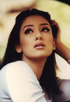 . Bollywood Celebrities, Bollywood Actress, Ethereal Beauty, Tabu, Portraits, Vintage Glam, Beautiful Indian Actress, Beautiful Women, Old Actress
