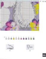 "Gallery.ru / marusiko-best5 - Альбом ""Зайка"" Map, Maps, Peta"