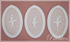 Resultado de imagem para papel de parede bailarina