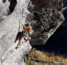 Yuzet 8 rolls White Zinc Oxide Rock Climbing Finger Protection tape ZO