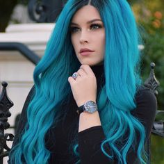 SYNTHETIC WIGS - DonaLoveHair