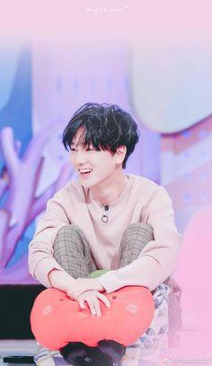 My son who is a lot of years older than me Eunhyuk, Heechul, Super Junior Kpop, Super Junior Leeteuk, Choi Siwon, Fandom, K Pop, Elf, Last Man Standing