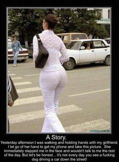 Funny Optical illusions!