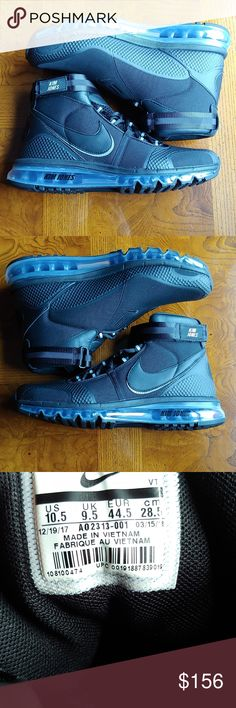 8 Best Nike Air Max 360 images | Air max 360, Nike air max, Nike
