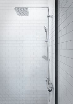 Oras Optima rain shower 7192 Classic Bathroom, Rain Shower, Oras, Toilet Paper, Wall Lights, Faucets, Bathroom Ideas, Scandinavian, Modern