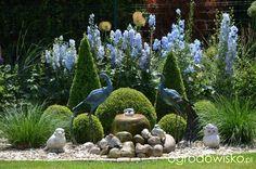 Spotkanie Ogrodowiska w Pszczynie czerwiec 2016 - strona 37 - Forum ogrodnicze - Ogrodowisko