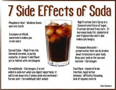 Whenever we read articles on diet and #arthritis, many things comes under dos and don't.  But can you tell whether diet soda comes in dos or dont. Read to know about this