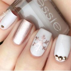 Nice 37 Pretty Nail Designs Ideas For Spring Winter Summer And Fall. More at www… Nice 37 Pretty Nail Designs Ideas For Spring Winter Summer And Fall.