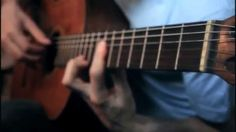 This still is to this day and will be my favorite Witcher 3 soundtrack! Guitar arrangement by IkuinenOnni #TheWitcher3 #PS4 #WILDHUNT #PS4share #games #gaming #TheWitcher #TheWitcher3WildHunt