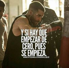 Physical exercise is the performance of some activity in order to develop or maintain physical fitness and overall health. Motivational Quotes, Inspirational Quotes, Quotes En Espanol, Millionaire Quotes, Spanish Quotes, Life Motivation, Life Inspiration, Wise Words, Coaching