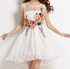 dress J22