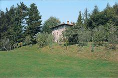 Franello - Loppeglia - Lucca http://www.salogivillas.com/en/villa/franello-22CF