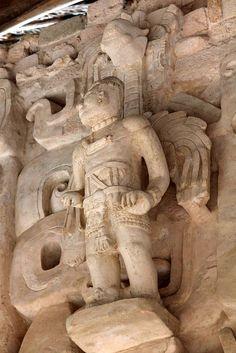 Ek Balam, Mexico mayan culture