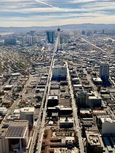 McKenna Wesley Four Seasons Four Seasons Las Vegas, Paris Skyline, City Photo, Bubbles, Places, Travel, Viajes, Destinations, Traveling