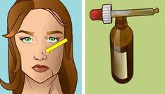 Πολλοί άνθρωποι σήμερα επιθυμούν να φαίνονται νεότεροι, αλλά με ενέσεις Botox που κοστίζουν $ 350 έως $ 500 για κάθε περιοχή που εγχύθηκε, σύμφωνα με το DocShop, ένα άτομο μπορεί να δώσει μια μικρή περιουσία πολύ εύκολα στην αναζήτηση μιας... Anti Aging Tips, Anti Aging Skin Care, Home Remedies For Fleas, Essential Oils For Skin, Anti Aging Treatments, Natural Treatments, Sagging Skin, Anti Aging Cream, Botox Injections