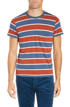 Workmanship In Buy Cheap Venus Jersey Boys Size M Athletic Solid Kids Shirt Top Short Sleeve Tee Designer Exquisite