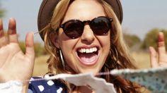 Suzzi Swanepoel - Stukkies van my EPK Itunes, Van, Shit Happens, Sunglasses, Fashion, Musica, Moda, Vans, Fasion