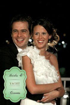 Casamiento Félix Marino & Clara Herbón