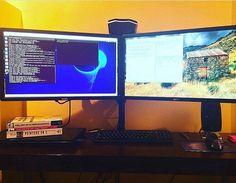 #csharp #mac #programming #java #code #coding #visualstudio #microsoft #css #html #programmer #programmers #asp #php #eatsleepcoderepeat #javascript #stackoverflow #python #like4like #computer #computing  #software #developer #computerscience #softwaredevelopment #webdevelopment #codeismylife
