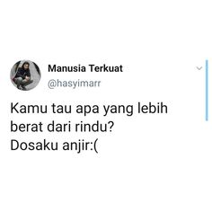 Funny Twitter Posts, Twitter Quotes, Instagram Quotes, Tweet Quotes, Mood Quotes, Life Quotes, Quotes Lucu, Jokes Quotes, Funny Quotes