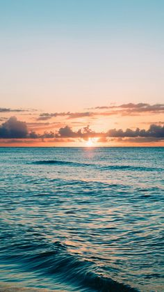 Cool Backgrounds, Aesthetic Backgrounds, Phone Backgrounds, Aesthetic Wallpapers, Ocean Wallpaper, Summer Wallpaper, Nature Wallpaper, Nature Pictures, Cool Pictures