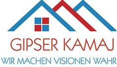 Gipser Kamaj GmbH, Landquart, Graubünden, Gipser, Gipserarbeiten, Fassadenbauunternehmen
