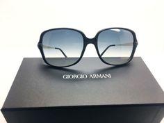 302f009db041 Giorgio Armani Sunglasses Fashion Eyewear Elegant Christmas Gift for Women  Wife for sale online | eBay