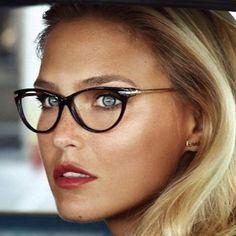 270015dbe9 Bar Rafaeli Glasses Frames Trendy