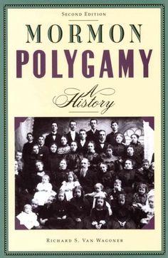 bbc religions mormon polygamy - 330×500