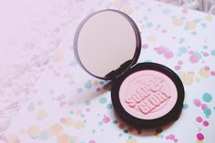 review: favourite soap & glory products | girl in albion | uk fashion blog