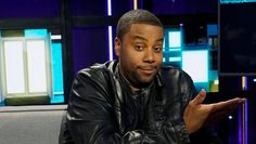 """Kenan Thompson's advice to new 'SNL' cast members: 'It might get a little prankish' Kenan Thompson is about to start season 45 of """"Saturday Night Live"""" as the show'slongest-running cast member having joined in Snl Cast Members, Eric Braeden, Kenan Thompson, Snl News, Kelsey Grammer, Fox News App, Today In History, Steve Harvey"""