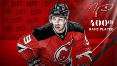 Taylor Hall Hockey Teams, Ice Hockey, Taylor Hall, New Jersey Devils, Nhl, Baseball Cards, Sports, December, Christmas