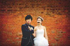 これも幸せの瞬間(^-^) #カメラマン #ブライダルカメラマン#Weddingphotography #weddingphotographer #プレ花嫁 #前撮り#2016秋婚#かわいい #photographer #ヘアメイク#結婚式#花嫁#bride #groom#和装#結婚式準備#結婚準備#結婚式カメラマン#洋装#ig_wedding#weddingday#写真好きな人と繋がりたい#instawedding#igersJP#スタジオ#ウェディングフォト#weddingphoto#日本中の花嫁さんと繋がりたい#happiness