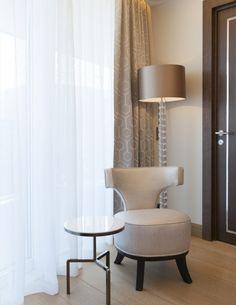 Byron & Jones Interiors Den Haag, gespecialiseerd in het ontwerpen en leveren van interieurs op maat.