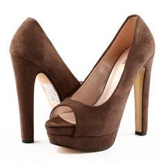 Tacones marca Gio Gio, este y más modelos en www.zapacos.com #shoes #sandalias #zapatos #moda #tendencia #fashion #trend #trendy