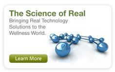 www.mannascience.org    the real sclence behind glycobiology.. a real approach to your health