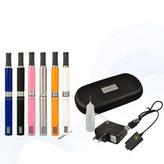 The Pulsar Stylus is an advanced, next-gen oil vaporizer configured for use with thin to medium oils and packs the ability to supply up to 800 puffs.  The Stylus contains a color coded, variable voltage battery that offers a fully customizable oil vaporizing experience!