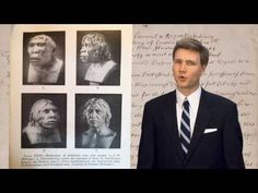 An Ape of A Hoax | The Creation Club | A Place for Biblical Creationists to Share and Learn