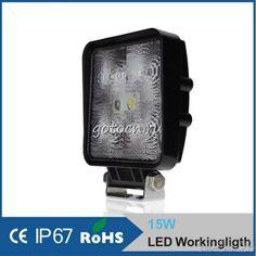 Светодиодные лампы для авто,Светодиодный осветитель,автомобильная светодиодная лампа оптом из Урумчи КНР,Светодиодные фары оптом из Китая,Светодиодные лампы для автомобиля,ЛЕД,LED,автоламп,Автомобильные лампы