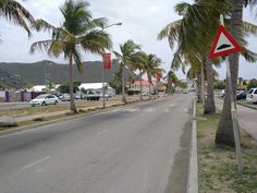 Saint Martin île
