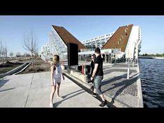 2014 GSWS: Bjarke Ingels - YouTube