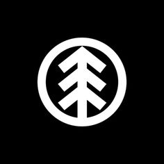 Boise Cascade Corp. G. Dean Smith 1963