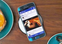 Samsung Galaxy S6 review: Subject Zero