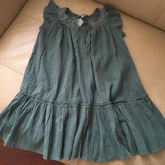 Bonpoint 3 г новое за 2000 руб. | Бутик детский | Одежда для девочек Ярмарка…